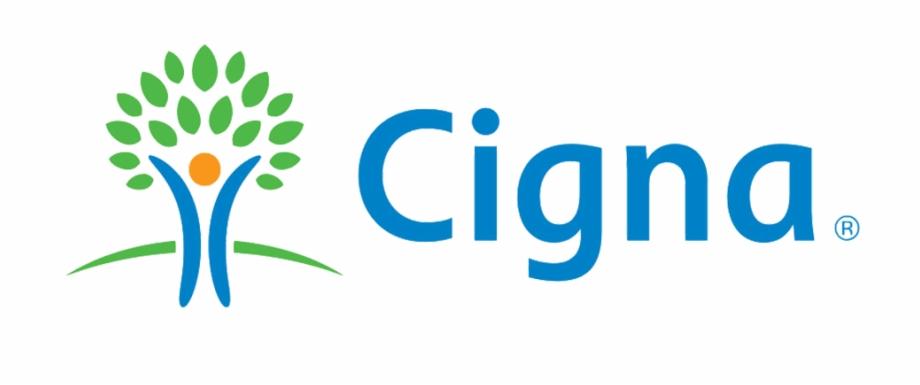 Cigna Covid-19 Information